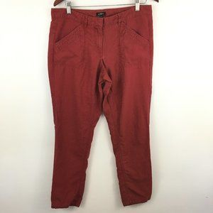 3/$22 Ann Taylor LOFT Pants